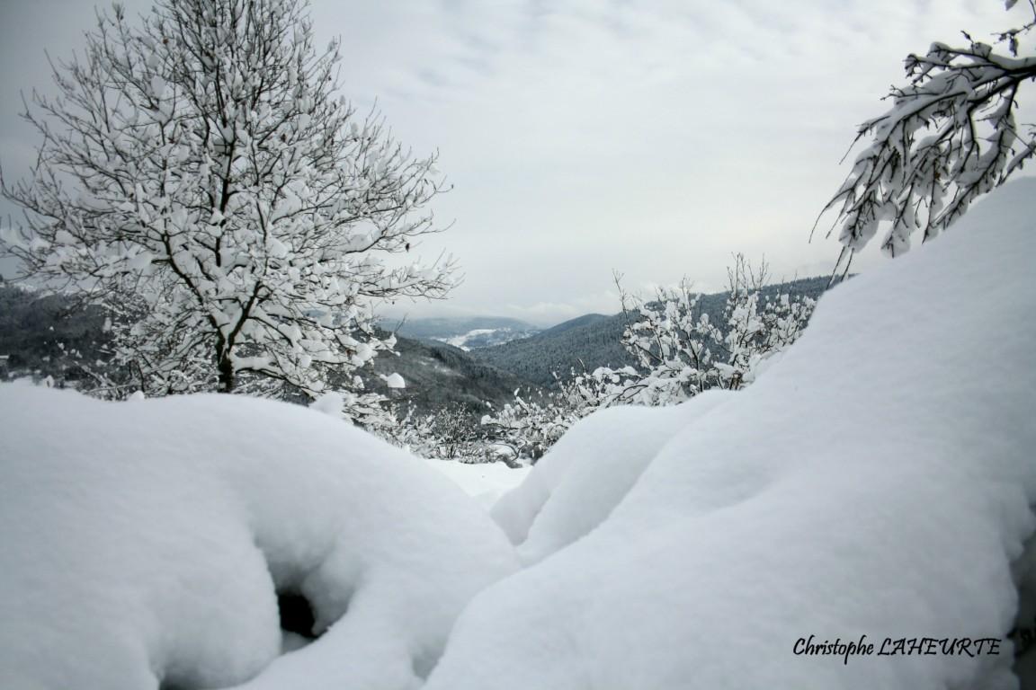 neige27nov2010rsolutiondelcran.jpg